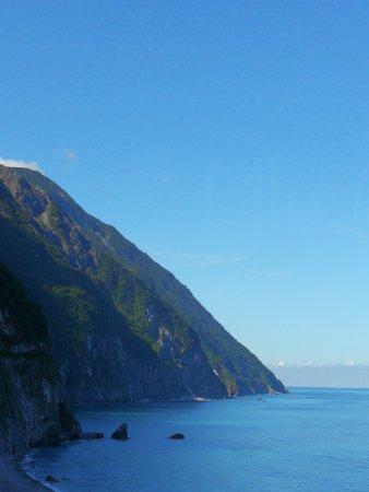 Qingshui Cliff: IMG_20170721_153927_large.jpg