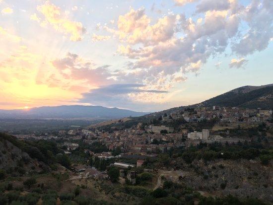 Cori, İtalya: photo0.jpg