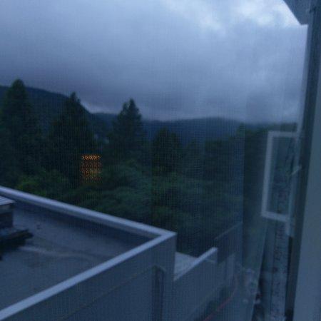 Hotel Ra Kuun: IMAG2665_large.jpg