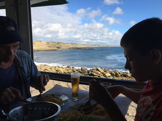 Atouguia da Baleia, Portugal: photo0.jpg