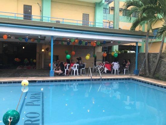 Metro Park Hotel Bewertungen Fotos Preisvergleich Cebu City Philippinen Tripadvisor