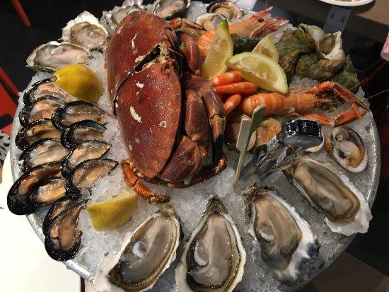 Toinou Les Fruits de Mer : photo0.jpg