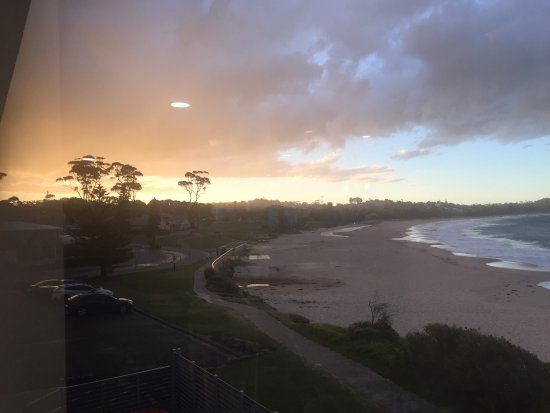Mollymook, Australia: photo1.jpg