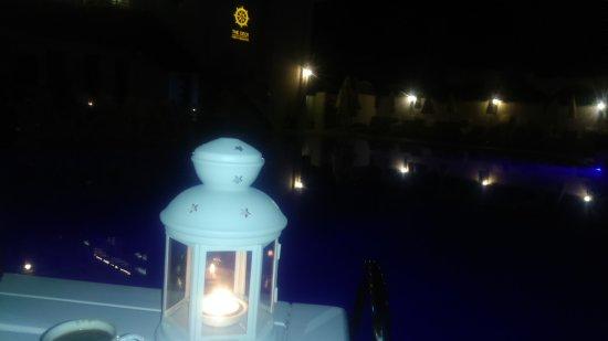 Monta Verde Hotel & Villas: DSC_0043_large.jpg
