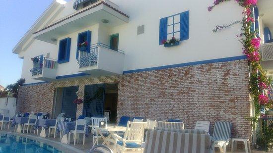 Monta Verde Hotel & Villas: DSC_0052_8_large.jpg