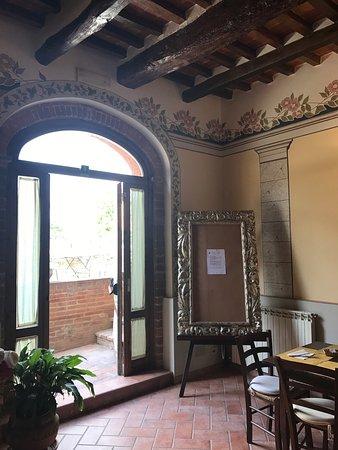 Fattoria del Colle - Agriturismo: photo5.jpg
