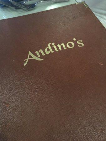 Andino's: photo1.jpg