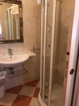 Hotel Belle Epoque: photo0.jpg