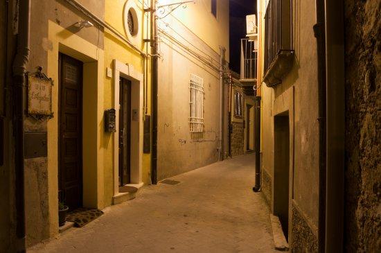 Bilde fra Province of L'Aquila