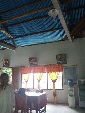 Foto Cagar Alam Tangkoko