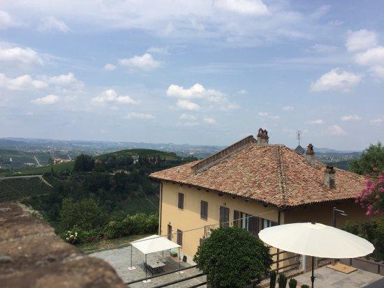 Castiglione Falletto, Italië: photo0.jpg