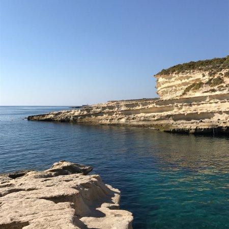 Marsaxlokk, Malta: photo5.jpg