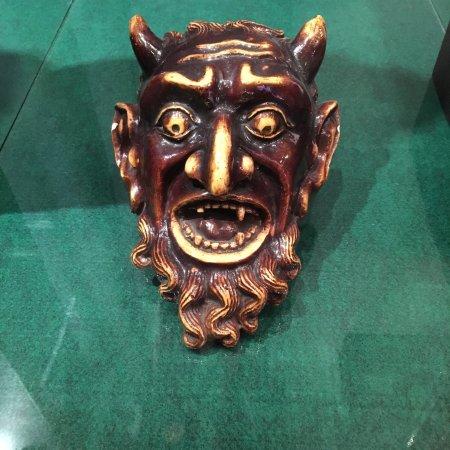 Devil's Museum: photo1.jpg