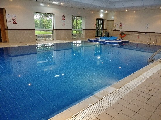 Crowne Plaza Glasgow Updated 2017 Prices Hotel Reviews