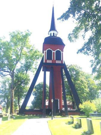 Jönköping, Szwecja: photo2.jpg
