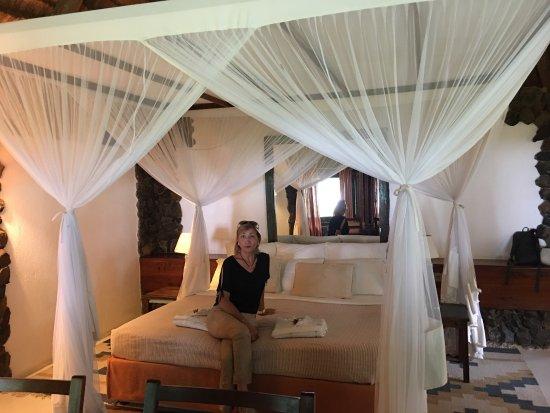 Rusinga Island Lodge: photo1.jpg