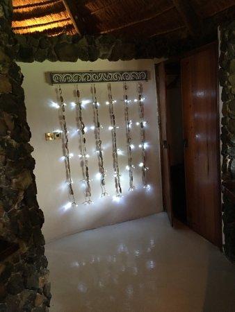 Rusinga Island Lodge: photo2.jpg