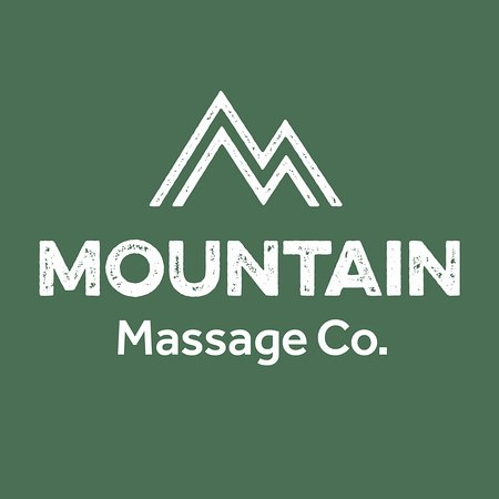 ‪Mountain Massage Co.‬