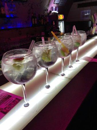 Friends Prague bar & club : photo0.jpg
