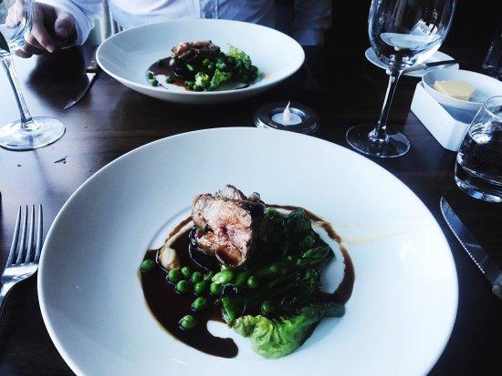 Cormorant Restaurant: photo4.jpg