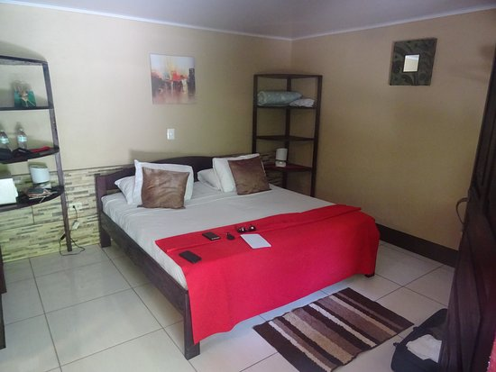 Hotel Belvedere - Playa Samara: photo1.jpg