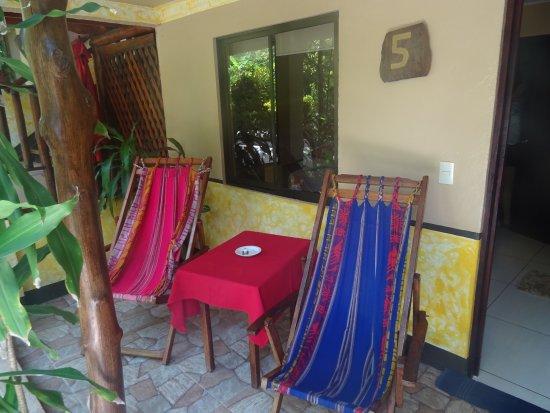 Hotel Belvedere - Playa Samara: photo2.jpg
