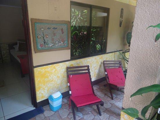 Hotel Belvedere - Playa Samara: photo3.jpg