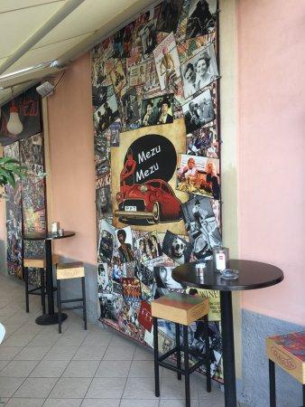 Vado Ligure, Italy: esterno