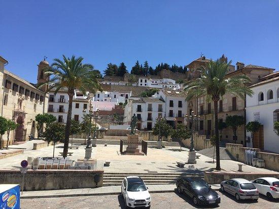 Room Escape Malaga Prices