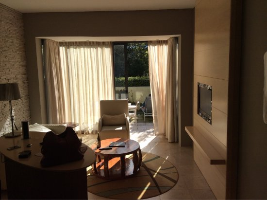 Vineyard Hotel : photo1.jpg