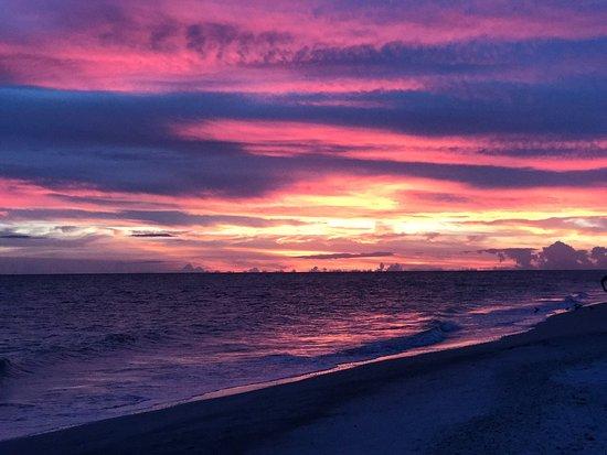 Silver Sands Gulf Beach Resort: photo1.jpg