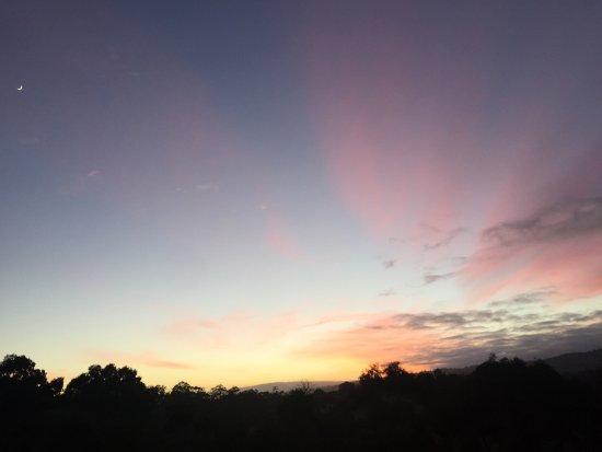 Rowland Flat, Australia: photo0.jpg