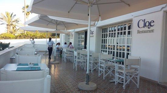 Grand hotel riviera cdshotels santa maria al bagno italy reviews photos price - Santa maria al bagno booking ...