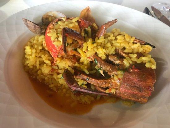Restaurante San Miguel: photo1.jpg