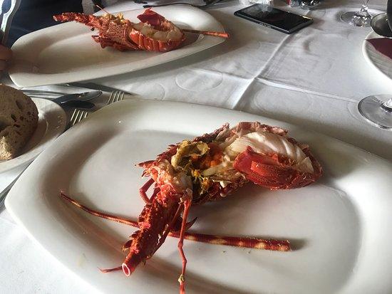 Restaurante San Miguel: photo4.jpg