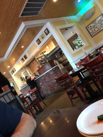 Lovingston, VA: photo0.jpg
