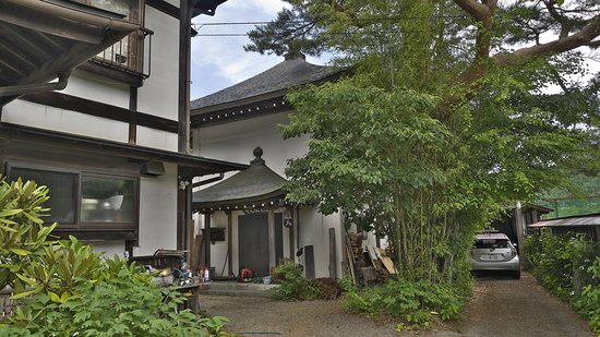 Senko Folk Museum