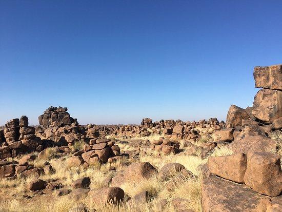 Keetmanshoop, ناميبيا: photo6.jpg