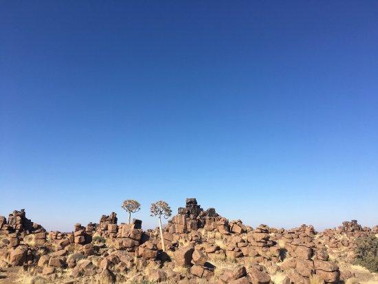 Keetmanshoop, ناميبيا: photo7.jpg