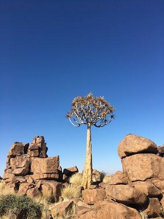Keetmanshoop, ناميبيا: photo8.jpg