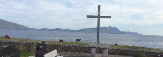 Belmullet, Ireland: photo3.jpg