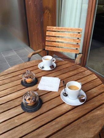Lenk im Simmental, Ελβετία: photo1.jpg