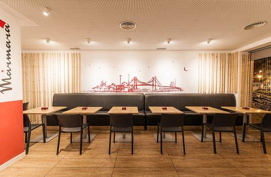 marmara logro o restaurantanmeldelser tripadvisor