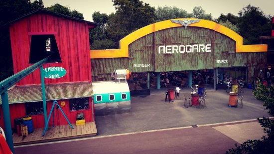 Merlimont, فرنسا: IMG_20170721_124751_large.jpg