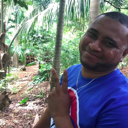 Cabarete, جمهورية الدومينيكان: El Mejor Del Mundo!!!!