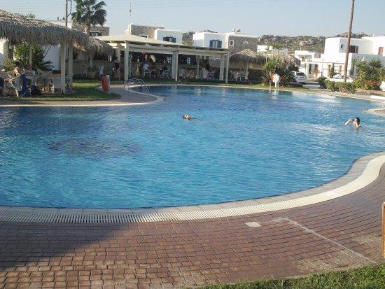 Plaza Beach Hotel: IMAG0179_large.jpg