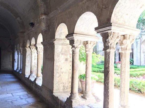 Saint-Remy-de-Provence, ฝรั่งเศส: photo3.jpg