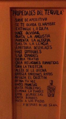 Colombres, España: photo0.jpg