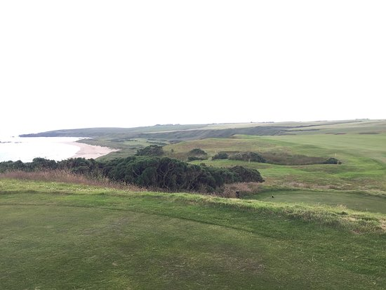 Cruden Bay (Port Erroll)照片
