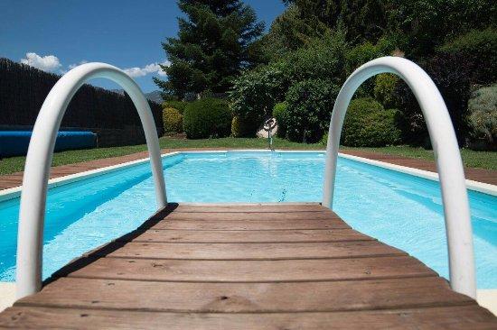 Cal batista ahora 57 antes 8 6 opiniones for Precio piscina climatizada